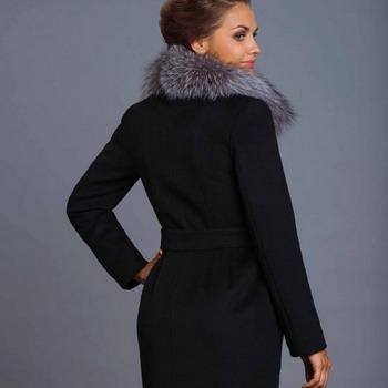 стильные женские пальто 2016 фото