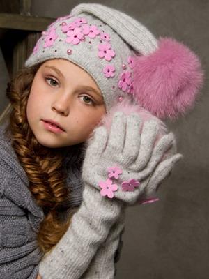 Купить зимних комбинезонов для детей