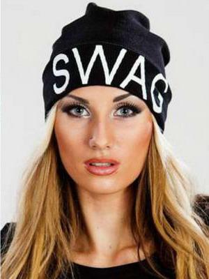 Мода на головные уборы немного из истории - shop-charm ru
