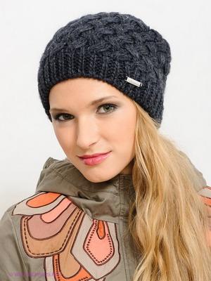 модные шапки 2018 2019 фото модных вязаных женских шапок для зимы