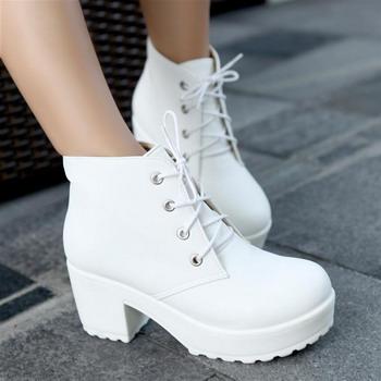 cbbeaccaf8cf Весенняя обувь | Женский журнал «Модница»