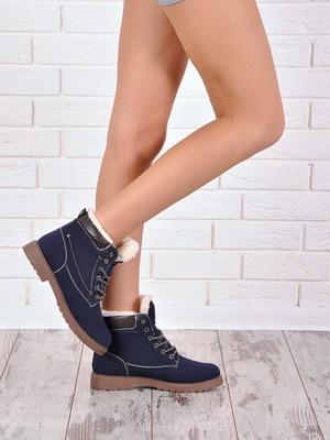 f4f1a583defe Женские ботинки 2019, фото модных зимних и весенних ботинок из натуральной  кожи