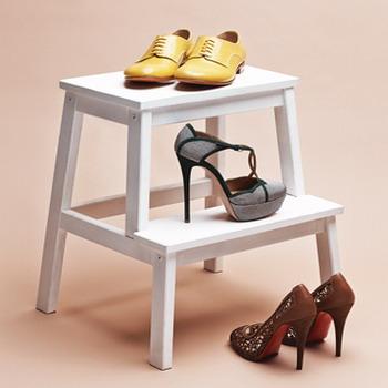 Выбирая обувь в деловом стиле, любая женщина помимо её стильности заботится  и об удобстве, ведь от этого во многом зависит, насколько много задач она  успеет ... 4714684f96d