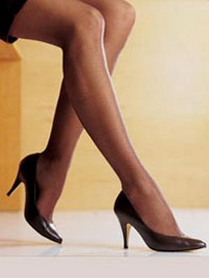 Какой бы фасон женской офисной обуви вы ни выбрали, обратите внимание на  качество. Плохое качество обуви моментально портит впечатление от всего  внешнего ... 401ebbe076e