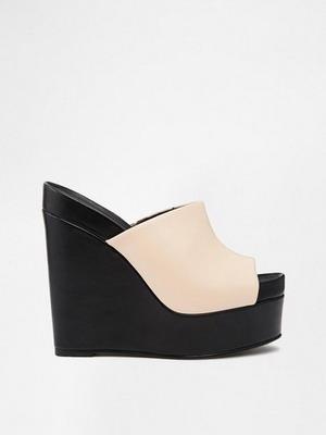 Види ділової взуття для жінок (сайт для жінок)  4fd7208d6f847
