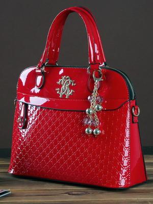 0324fb2b1280 Деловые сумки для женщин и фото женских сумок в деловом стиле