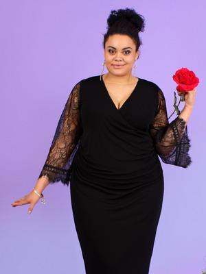 Женские рубашки в Самаре Сравнить цены, купить