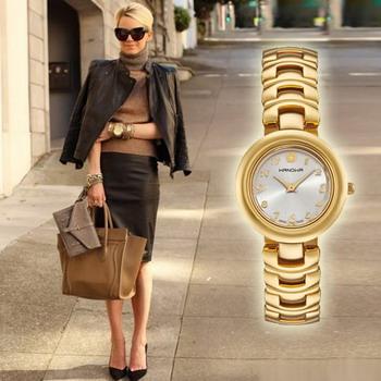 f6b6bc157573 С тех пор как время можно узнать благодаря любому гаджету, сами часы стали  не столь необходимы. Но, несмотря на это, они по-прежнему популярны, ...