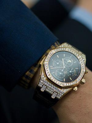 096ca272608c Брендовые женские часы 2019 и фото женских наручных часов
