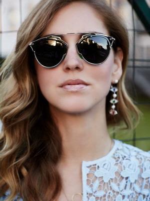 Купить солнечные очки в гомеле
