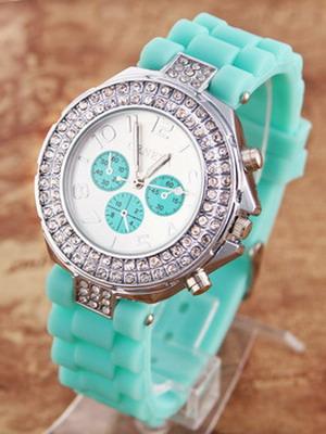 Які жіночі наручні годинники найкращі (сайт для жінок)  da3dbcd3421e6