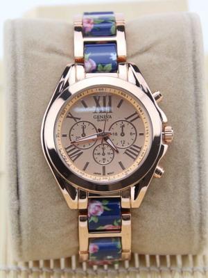 какие наручные часы лучше выбрать