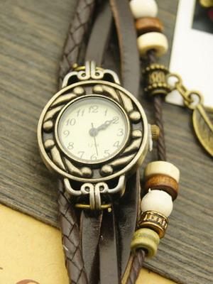 Купить стильные часы для девушки купить часы романсон в беларуси