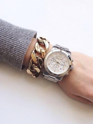 наймодніші жіночі та молодіжні годинник (сайт для жінок)  b11a41620732a