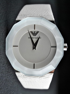 Модные женские часы и фото, какие часы сейчас в моде 99
