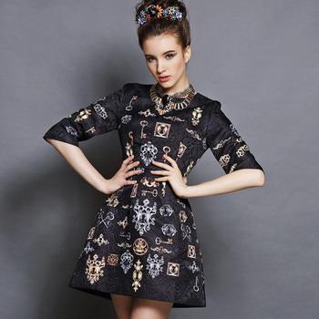 Платья известные бренда фото