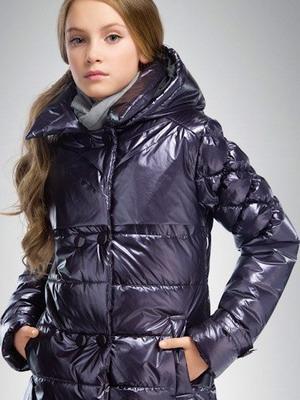 7e350f881ab Здесь представлены лучшие сочетания этой верхней одежды с другими  предметами гардероба подростков. С пуховиком средней или укороченной длины  прекрасно ...