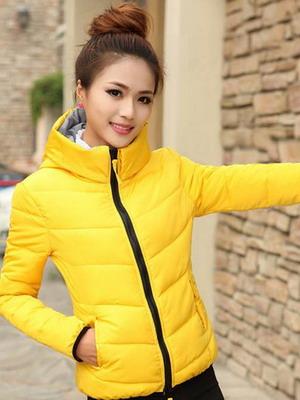 Одежда женская самые низкие цены с доставкой