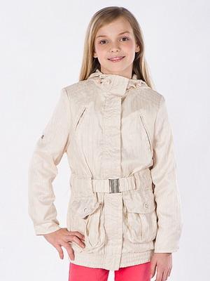 Подростковые осенние куртки