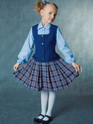 Для девочек | Школьная форма Schoolstyle ru