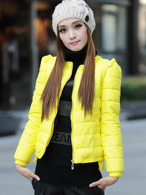 стильные куртки осень 2016 женские фото