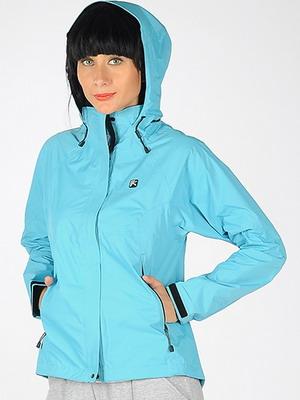 женские спортивные куртки фото