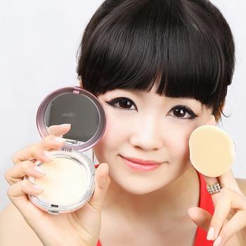 хороша ли корейская косметика