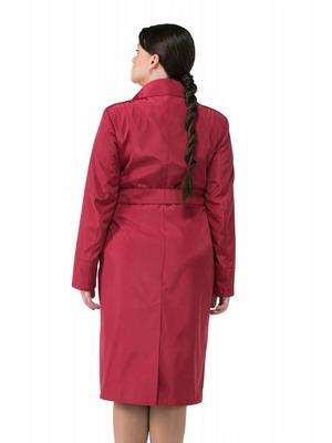Красивая верхняя одежда для полных женщин