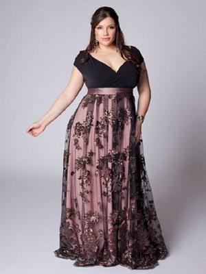 Как сшить платье короткое спереди длинное сзади