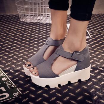 Женская обувь оптом Украина