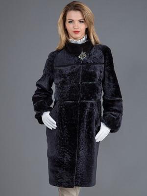 buy popular af816 a3b08 Tipi di pellicce naturali