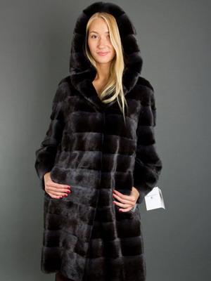 Los abrigos mas caros