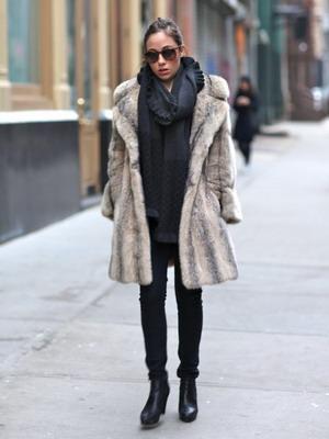 LOVELYDONKEY женские зимние норковые кашемировые вязаные брюки толстые  теплые свободные штаны Бесплатная доставка M673|loose pants|knit  trousers|pants loose - Алиэкспресс | 400x300