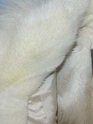 Как проверить качество меха