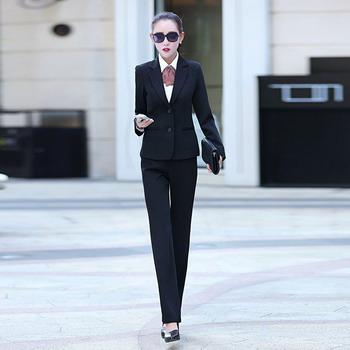 Модели элегантной одежды для работы цепочки для девушек работа