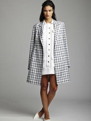388a15ebded одежда для подростков - Самое интересное в блогах