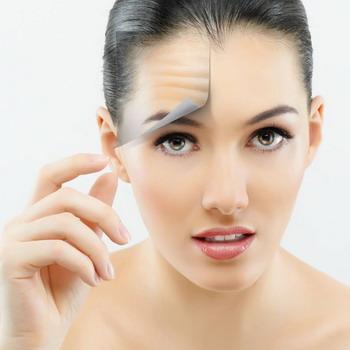 Какая косметика лучше для косметолога