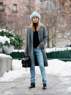 Смотреть Модные юбки осень зима 2019 2019 видео