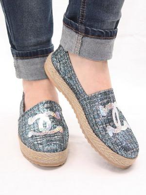5bc5d7ff4 Обувь слиперы: фото женских слиперов- 2019, и с чем носить эту модную обувь