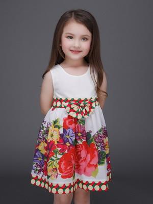 e8ef0c03a2c81a3 Для совсем юных модниц лет двух-трех – это отличный вариант одежды на выход  – когда нужно быть нарядной и при этом чувствовать себя комфортно.