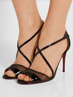 Приснились новые туфли
