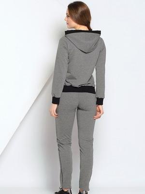 Ведущие производители спортивной одежды – Найк, Адидас, Рибок, Пума,  Лакосте, в своих летних коллекциях представили модели, сочетавшие в себе  такие ... 6b25e6210eb