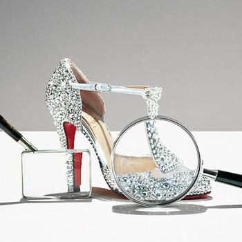 b3110f6f3 Модные женские туфли 2019 года: фото самых модных туфель