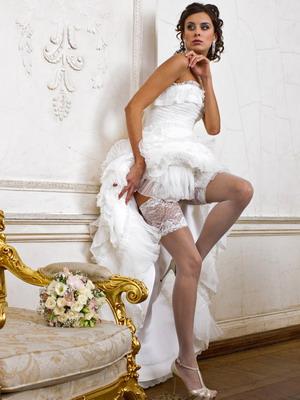 Под платьм у танцующих чулки резинки винтажное видео онлайн фото 331-508