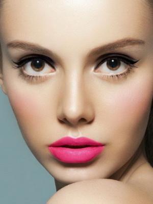 Идеи макияжа для карих глаз поэтапное 63
