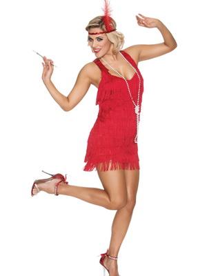 Вечерние платья на Новый год-2018: фото коротких новинок, новогодние модели в пол