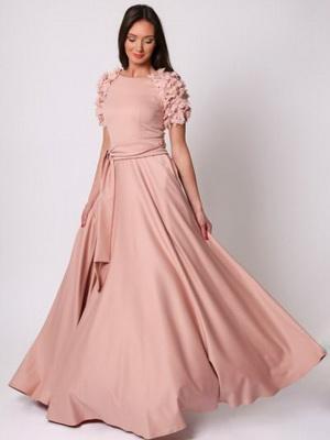 4fc307b784b Какое платье выбрать на Новый 2019 год Собаки  цвета моделей