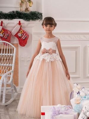 Модные платья на Новый год-2018: фото, красивые новогодние новинки для женщин, девушек и девочек