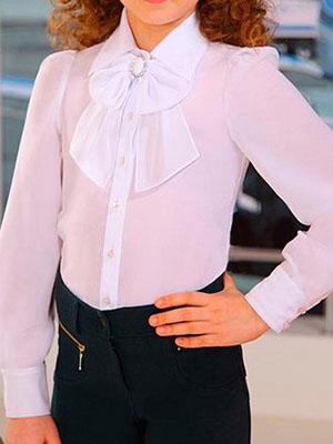 289a846056b Ни одна женщина не останавливается на одной единственной модели в поиске  блузок