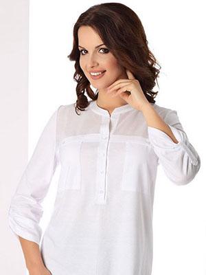 ee7501a8a81a Фасоны женских блузок в классическом стиле фото моделей, красивые ...